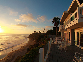 Encinitas Property Managers