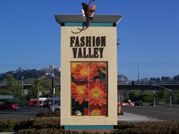 Fashion Valley Property Managers