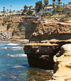 La Jolla Property Managers
