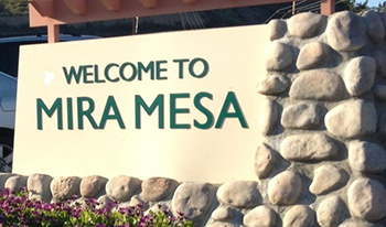 Mira Mesa Property Managers