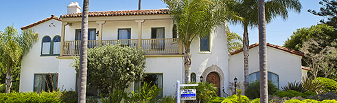 Ocean Beach Property Management