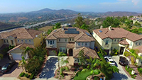 Scripps Ranch Property Management