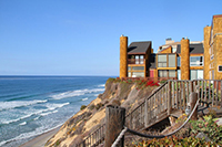 Solana Beach Property Management