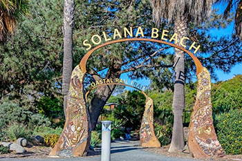 Solana Beach Property Managers