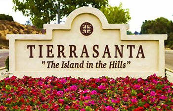 Tierrasanta Property Managers