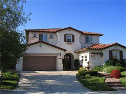 Carlsbad Property Management