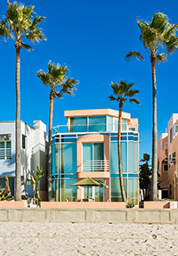 Mission Beach Property Management