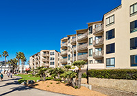 Pacific Beach Property Management