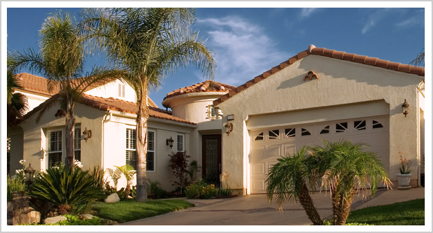 san diego property management and property managers san diego